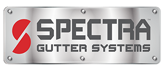 Rainware, Gutters and Metal Roofing from Spectra Gutter