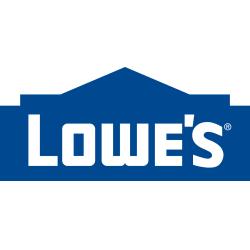 Lowe's'